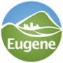 City of Eugene